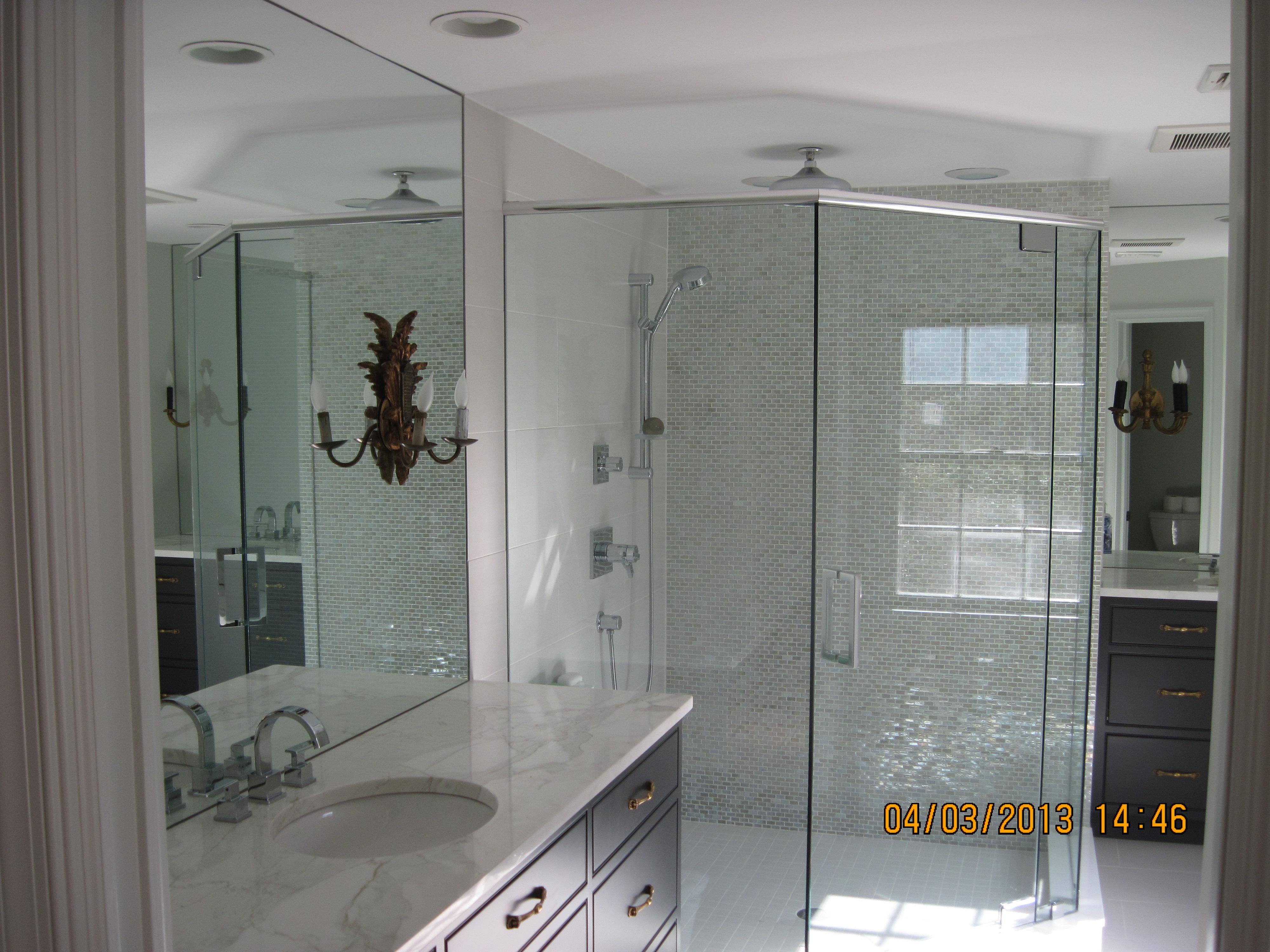 malvern kitchen and bath-bath-6
