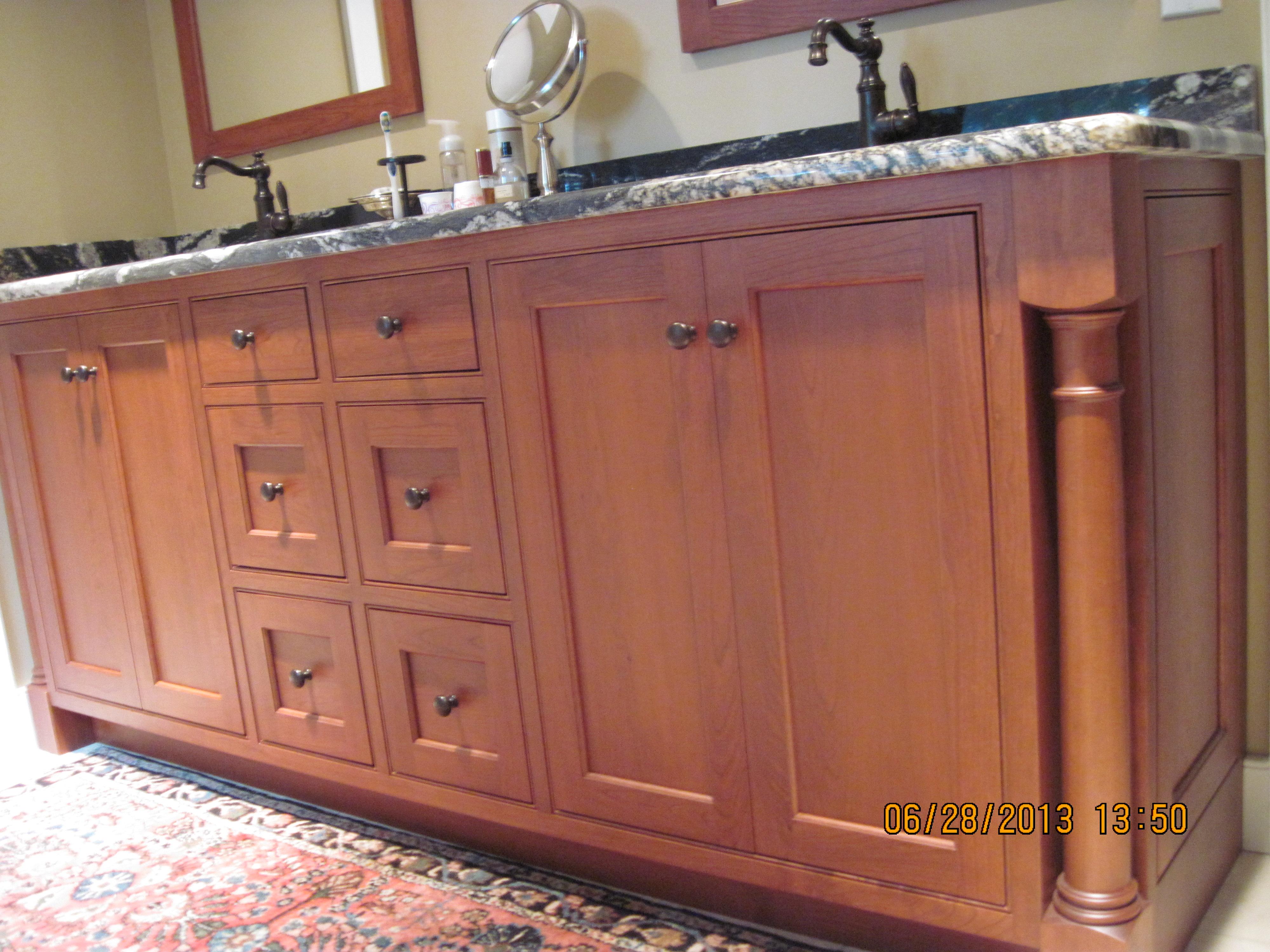 malvern kitchen and bath-bath-7