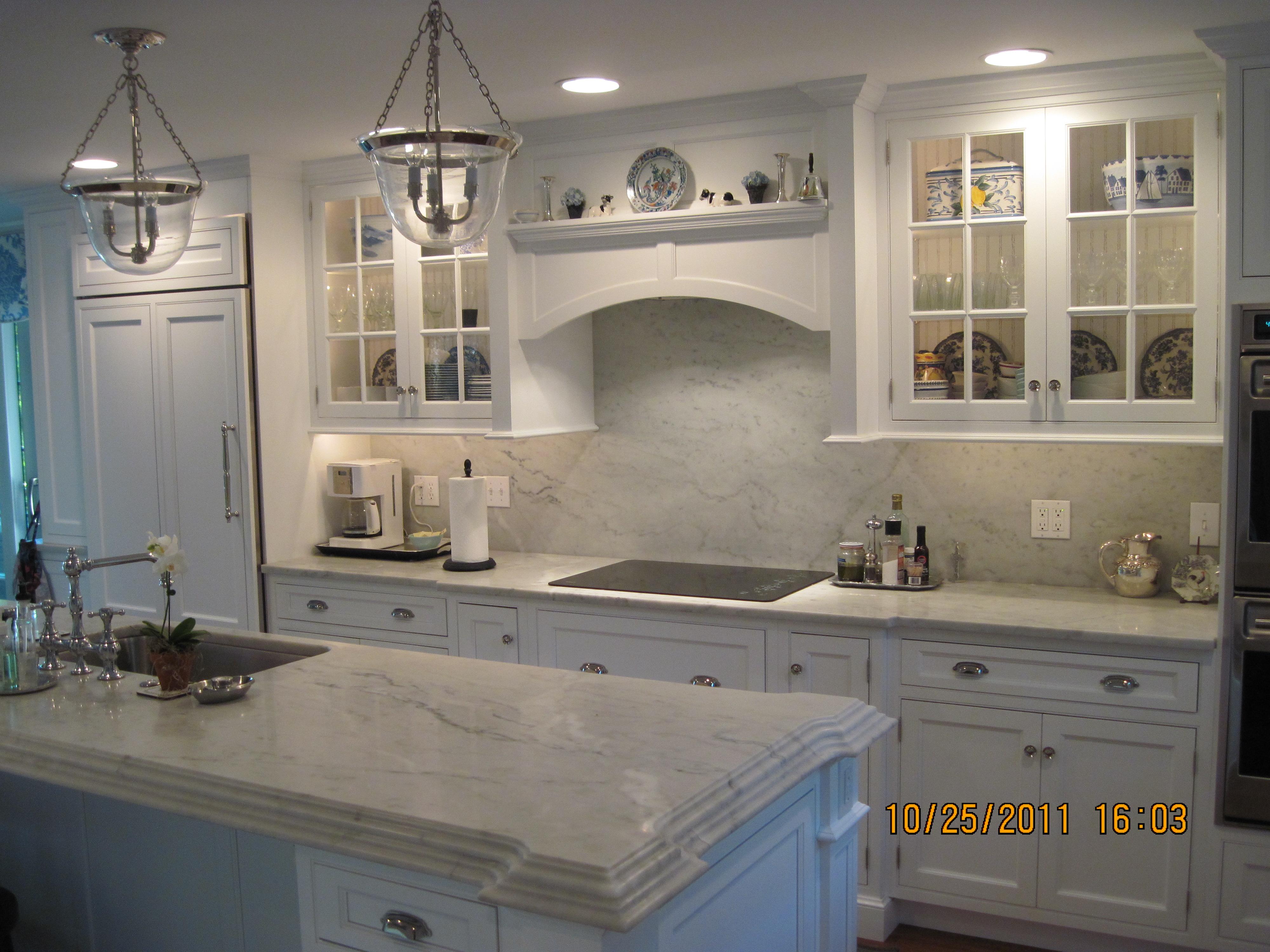 malvern kitchen and bath-kitchen-2