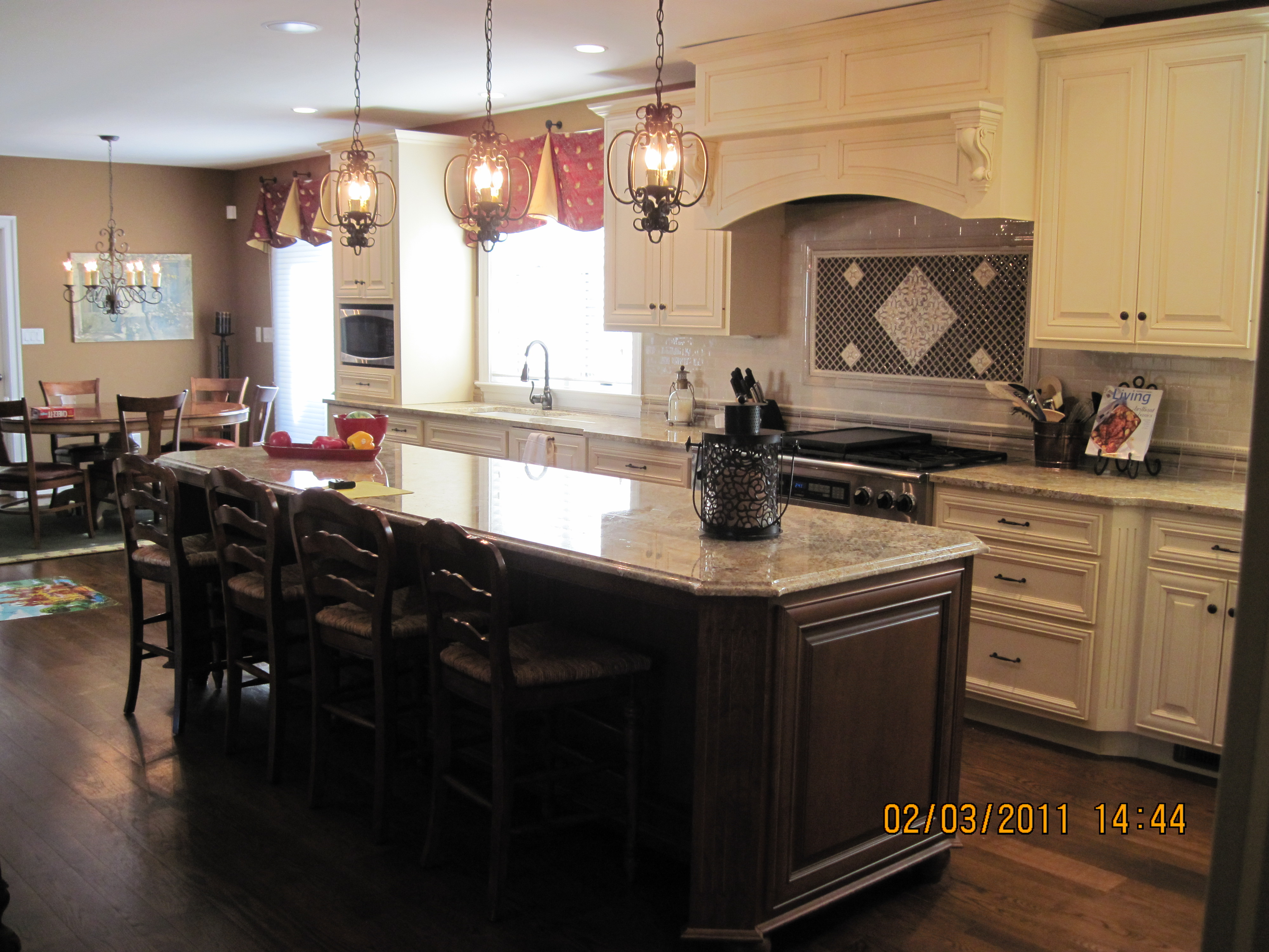 malvern kitchen and bath-kitchen