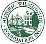 Historic Wilmington Foundation