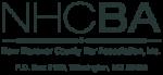New Hanover County Bar Association