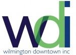 Wilmington Downtown, Inc.