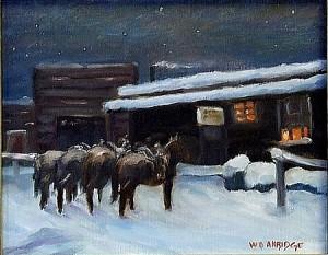 cowboy_winter