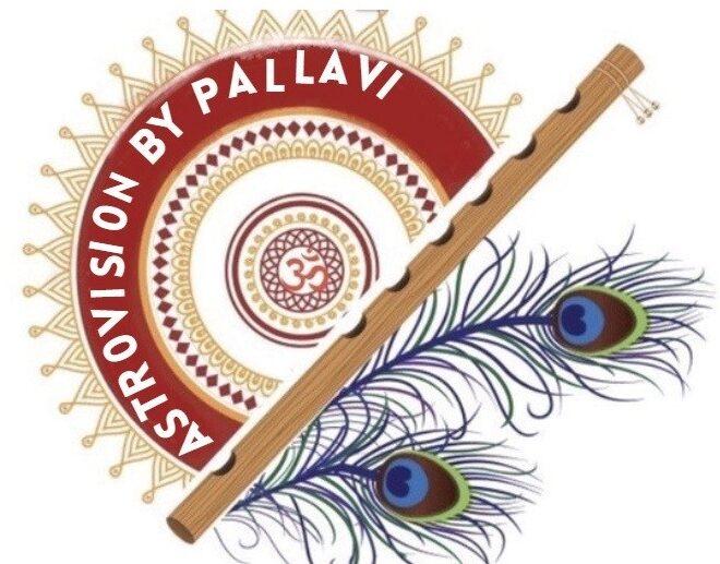 Astrovision by Pallavi
