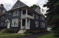 24 A Oxford Street, Rochester, NY 14607