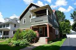 239 Barrington Street, Rochester, NY 14607