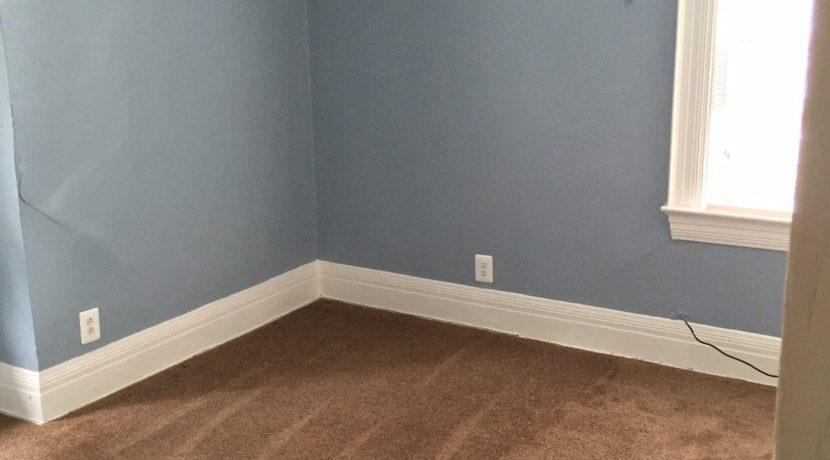 Avondale 2 bedroom 2