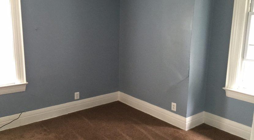 Avondale 2 bedroom 2a