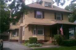 219 Culver Road #2, Rochester, NY 14607
