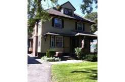 219 Culver Road #1, Rochester, NY 14607