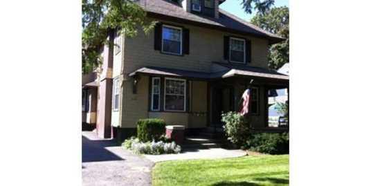 219 Culver Road #3, Rochester, NY 14607
