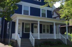 14 C Rowley Street, Rochester, NY 14607