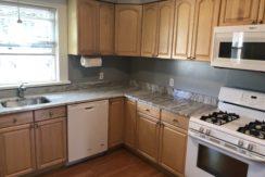 kitchen new 1