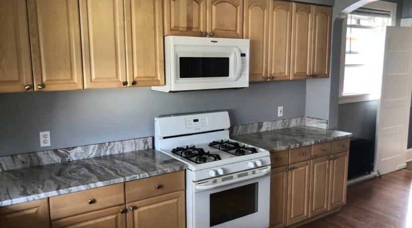 kitchen new 4