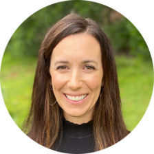 Ashley-Snyder-md-excell-research2