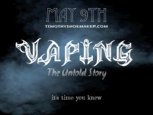 Vaping Pre-Event Artwork 2