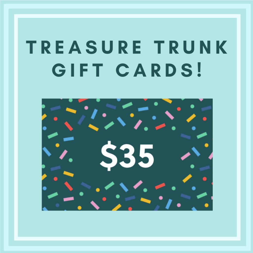 This image has an empty alt attribute; its file name is Treasure-Trunk-Gift-Cards-1024x1024.png