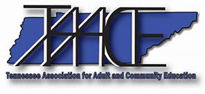 TAACE Logo