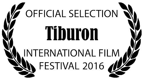 March-2016-Tiburon