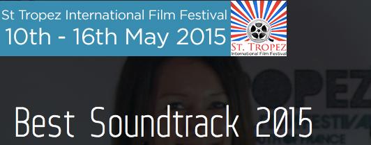 Screen shot 2015-04-23 at 10.48.15 PM