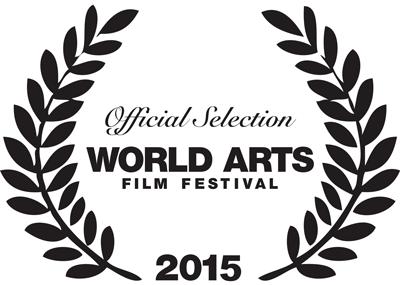 laurel-world-arts-festival