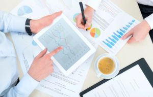 Financial Checkup Report