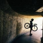 All things cycling