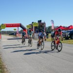 Race Report – 2020 Swamp Classic – Kevin Shutt
