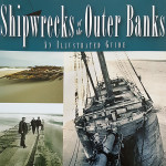 This is a visual record of shipwrecks and their legacy-lifesaving, salvage, rumors or wreckers, and the hundreds of forgotten shipwreck victims buried among the dunes. Duffus shares GPS coordinates of famous and deadly wrecks, as well as places to still see remains of shipwrecks today are also featured. Kevin Duffus, author.ains