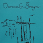 Written by Ellen Marie Fulcher and Agnes Wren discussing all about the dialect of the Ocracokers.