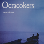 When Ballance was growing up on Ocracoke in the 1960s and 1970s, the number of year-round residents hovered around 500. Now Ocracoke is a major tourist attraction visited by hundreds of thousands of people each year. As tourism has flourished, the island has become less isolated, and Ballance discusses the consequences of this development for both islander and visitor. The modernization that accompanies tourism has provided the many benefits for the island, among them better health care and schooling and more jobs. Nonetheless, the Ocracoke of old is rapidly disappearing. This book is a tribute to that Ocracoke and her people. Alton Ballance 247 pages