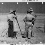 1944 Ocracoke Rob Roy Collection