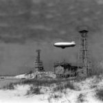 Loop Shack with Blimp Earl O'Neal Collection