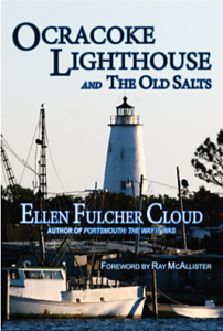 Compilation of two fantastic books by Ellen Fulcher Cloud with a forward by Ray McAllister. Signed copy signed by Ellen's daughters and Ray McAllister. Hardcover.