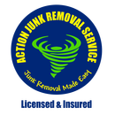 Action Junk Removal Miami