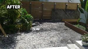Miami Junk Removal