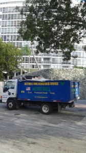 South Beach Junk Removal