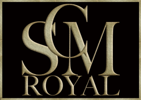 Royal Embassy of Human Completion and Soul Survival