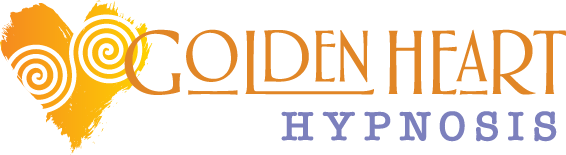 Golden Heart Hypnosis