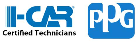 ICAR-PPG-Logos-e1508012127532