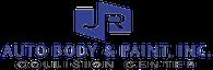 J&R Autobody