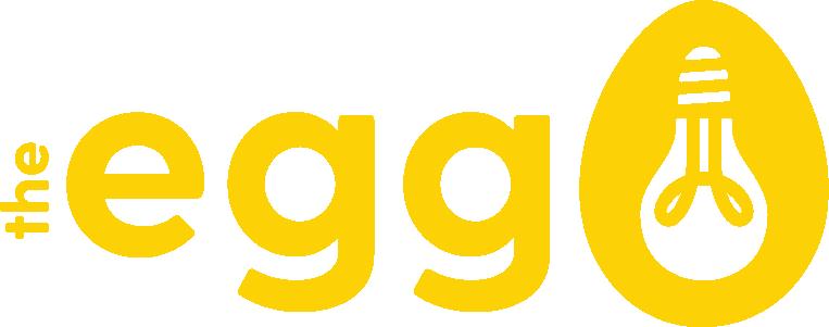 Egg Academy
