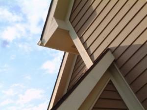 House Siding Pensacola FL