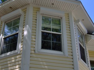 Window Installation Pensacola FL