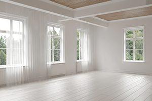 Home Windows Destin FL