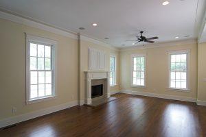 House Windows for Sale Pensacola FL
