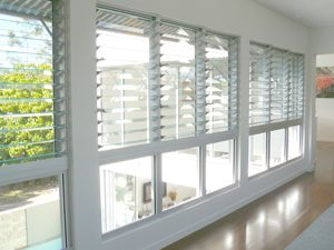 Best Vinyl Windows Pensacola FL