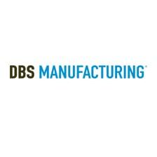 DBS Manufacturing