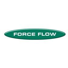 Force Flow